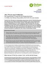 Oxfam_Kurzinfo_Kurzfristige_Klima-Finanzhilfen_Deutschland_v15Jul2011-page-001