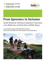 From Ignorance to Inclusion
