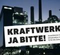 Die KfW finanziert Kohlekraftwerke: Wann steigt die Bank bei den Klimakillern aus? © BMWi