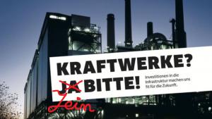 KfW finanziert Kohlekraftwerke: Steigt die Bank bei den Klimakillern aus?