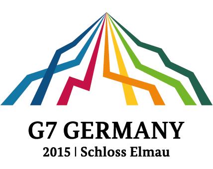 kosten g7 treffen 2015 Seevetal