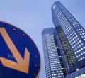 GCF-Deutsche-Bank