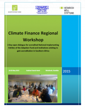 HBS-Climate-finance-workshop