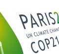 Nächste Woche geht es los: UN-Weltklimakonferenz in Paris.