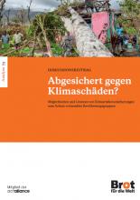 Analyse73_Abgesichert_gegen_Klimaschaeden