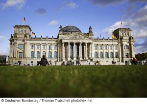 Bringt der Koalitionsvertrag die Klimafinanzierung voran?
