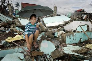 loss_and_damage_Philippinen_Tropensturm