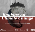 Banking_on_climate_change_2018