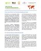 EInführung Website Deutsche Klimafinanzierung