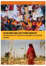 G7-Report-Adaptation_Gender